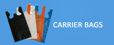 GOUROCK PLASTICS & PACKAGING LTD - Plastics & packaging